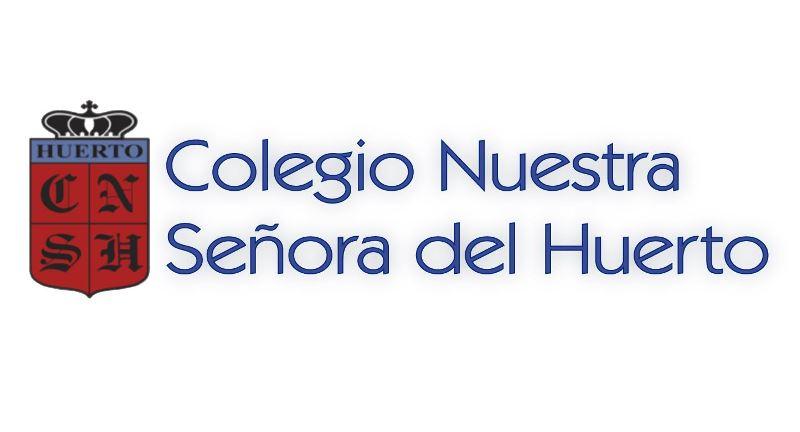 (c) Huertocordoba.com.ar